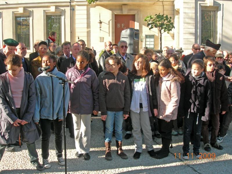 11 novembre 2009 Dscn4829