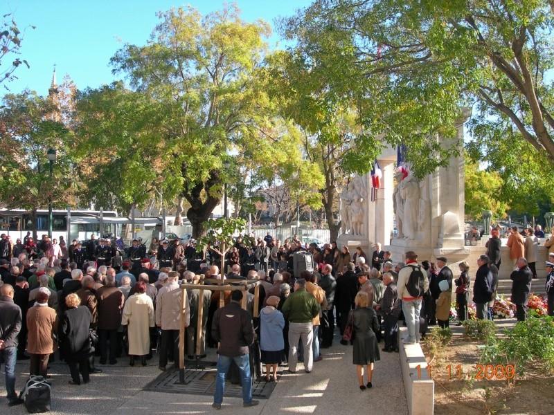 11 novembre 2009 Dscn4830
