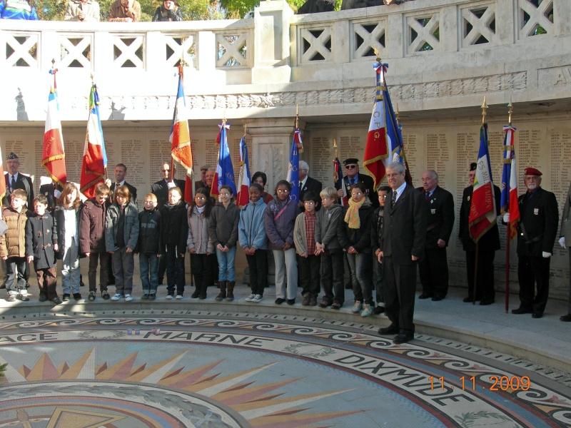 11 novembre 2009 Dscn4838