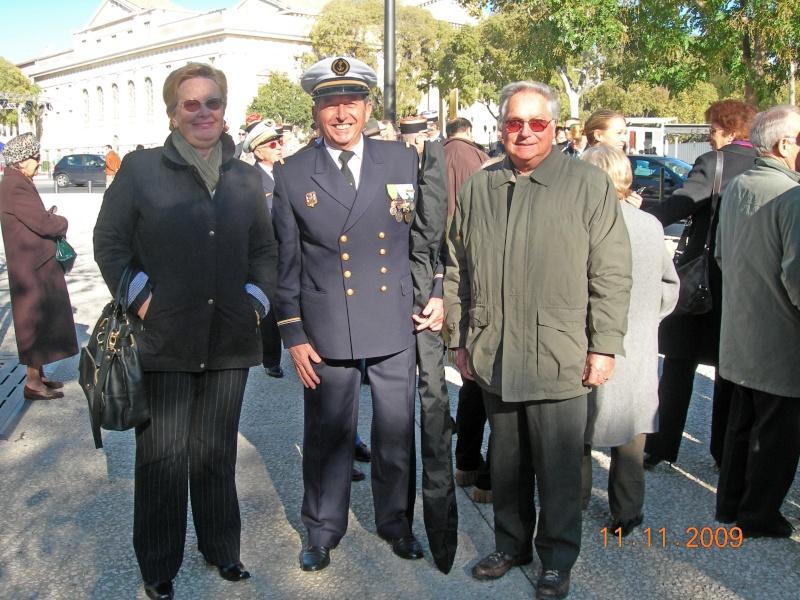 11 novembre 2009 Dscn4841