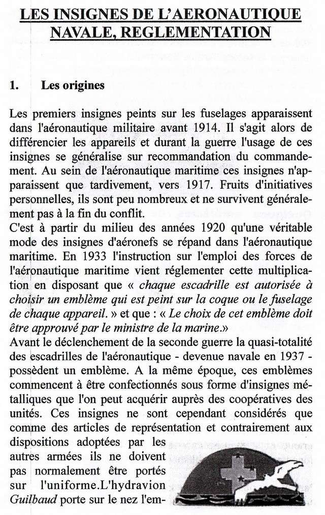 [ Associations anciens Marins ] AAAN Languedoc Camargue - Page 4 Insign10
