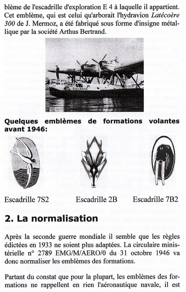 [ Associations anciens Marins ] AAAN Languedoc Camargue - Page 4 Insign11