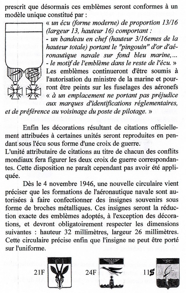 [ Associations anciens Marins ] AAAN Languedoc Camargue - Page 4 Insign12