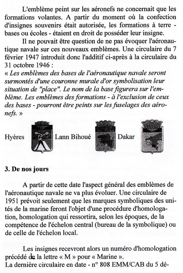 [ Associations anciens Marins ] AAAN Languedoc Camargue - Page 4 Insign13