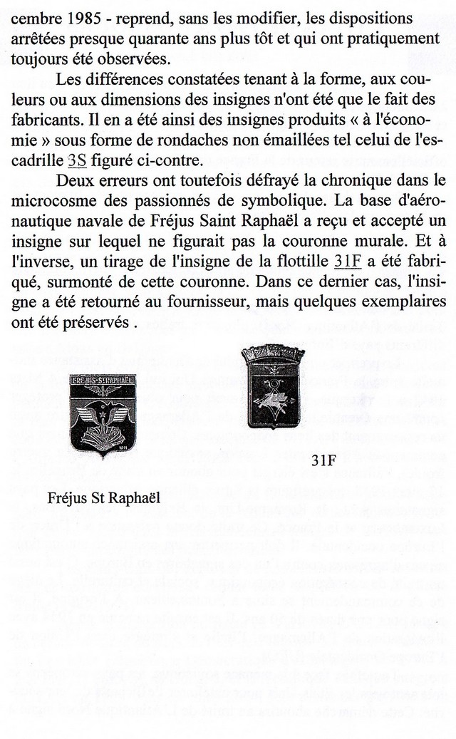 [ Associations anciens Marins ] AAAN Languedoc Camargue - Page 4 Insign14