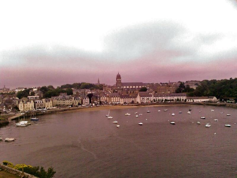 [Divers écoles de spécialité] École des Pilotes de la Flotte à St Malo 35 Photos21