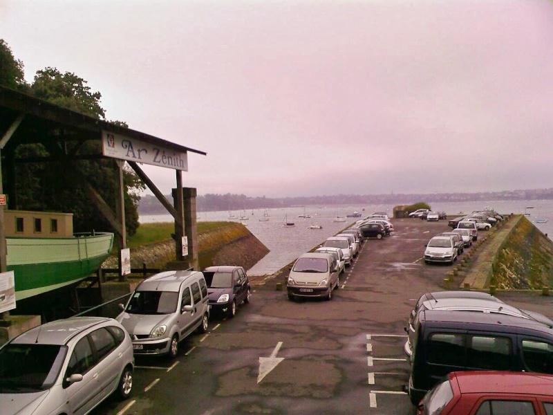[Divers écoles de spécialité] École des Pilotes de la Flotte à St Malo 35 Photos23