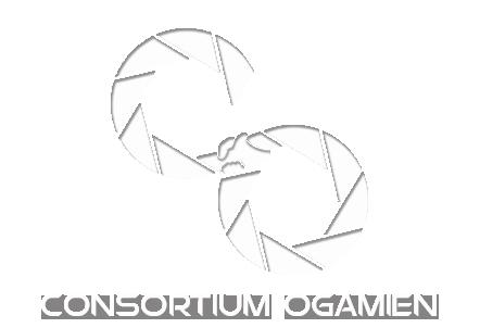 Forum du Consortium Ogamien Uni 44/64/1/Libra