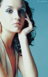 Rachel Leigh Cook Avatar25