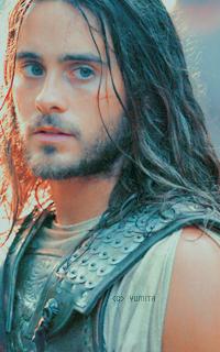 Jared Leto Avatar35