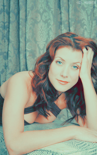 Kate Walsh Avatar44