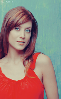 Kate Walsh Avatar45