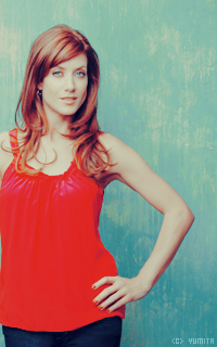 Kate Walsh Avatar46