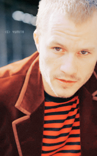 Heath Ledger Avatar58
