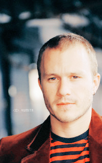 Heath Ledger Avatar61