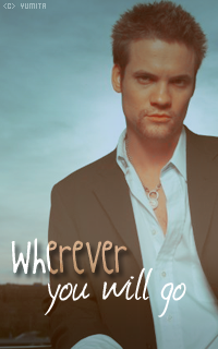 Shane West Avatar88