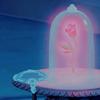 Disney Movies Icon_b14