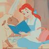 Disney Movies Icon_b15