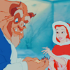Disney Movies Icon_b17