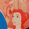 Disney Movies Icon_b19