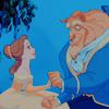 Disney Movies Icon_b21