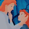 Disney Movies Icon_b22