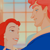 Disney Movies Icon_b23