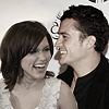 Orlando Bloom & Sophia Bush Icon_s13