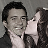 Orlando Bloom & Sophia Bush Icon_s14
