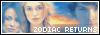 Les Partenaires Logo_z13