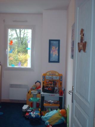 La chambre de mon ptit bout Hpim3914