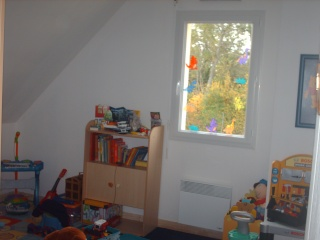 La chambre de mon ptit bout Hpim3915