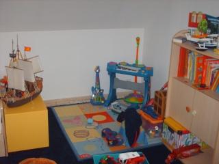 La chambre de mon ptit bout Hpim3916