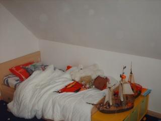 La chambre de mon ptit bout Hpim3917