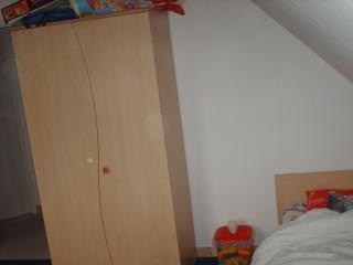 La chambre de mon ptit bout Hpim3918