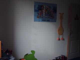 La chambre de mon ptit bout Hpim3919