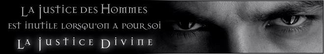 Coups de Coeur / Coups de Gueule - Page 5 Sign10