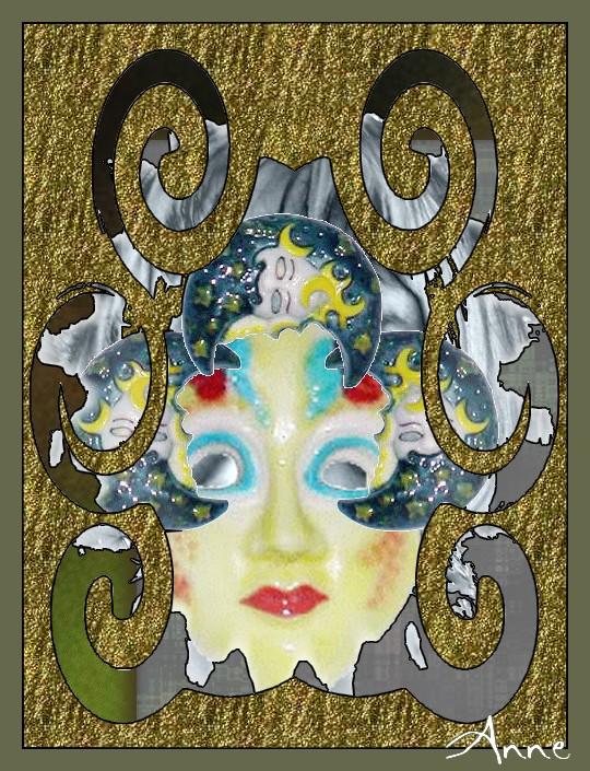 Masques et visages - Page 2 Ddd11
