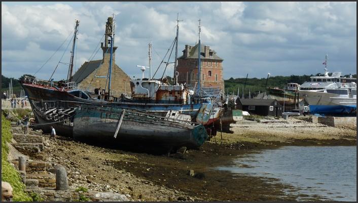 Bretagne et autres photos - Page 3 P1020614