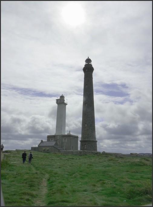 Bretagne et autres photos - Page 3 P1030510