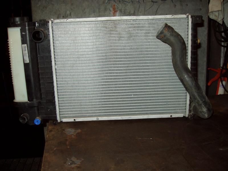 E-Tech    volvo 144 -68 vinter bil Kylare10