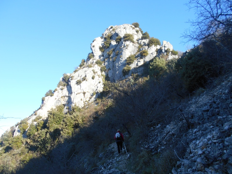 le charme des rando Mentonnaise Mt_gra11