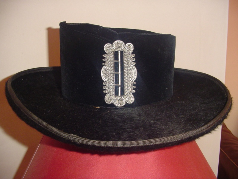 Quelques chapeaux Dsc00312