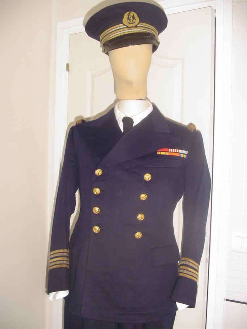 Capitaine de frégate 1940 Dsc00538