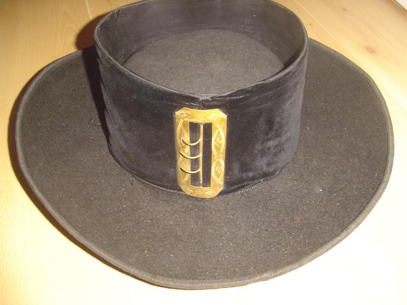 Quelques chapeaux Dsc00713
