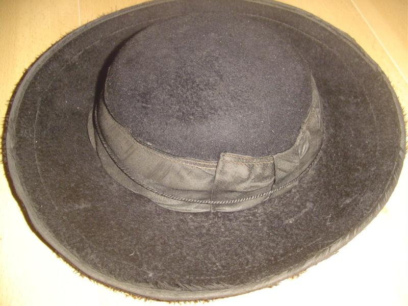 Quelques chapeaux Dsc00714
