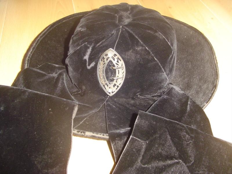 Quelques chapeaux Dsc00715