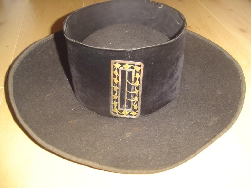 Quelques chapeaux Dsc00716
