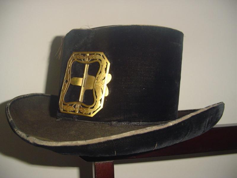Quelques chapeaux Dsc00717