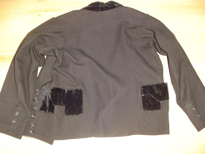 costume de la presqu ile de rhuys Dsc09812